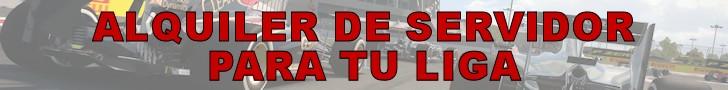 Banner Servidor